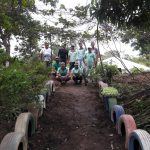 Atividades Agroecológicas no Sítio Feijão
