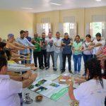 ASA Pernambuco realiza última plenária de 2017 durante encontro em Triunfo